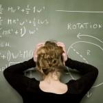 heavy-math